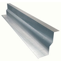 MFL - Metal Flashing