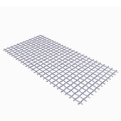 MWT - Mesh Wall Tie - Click Image to Close