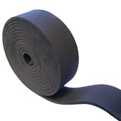 NEOPRENE Sill Seal