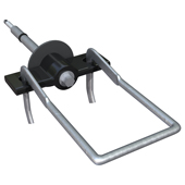 2-Seal™ Thermal Wing Nut Anchor