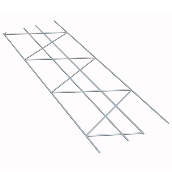 140 Truss Twin-Mesh - Click Image to Close