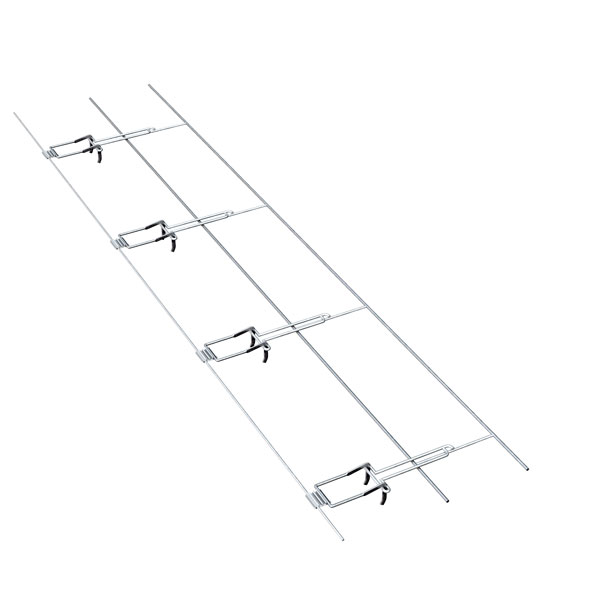 265 S.I.S. Ladder with Seismiclip® Interlock System - Click Image to Close