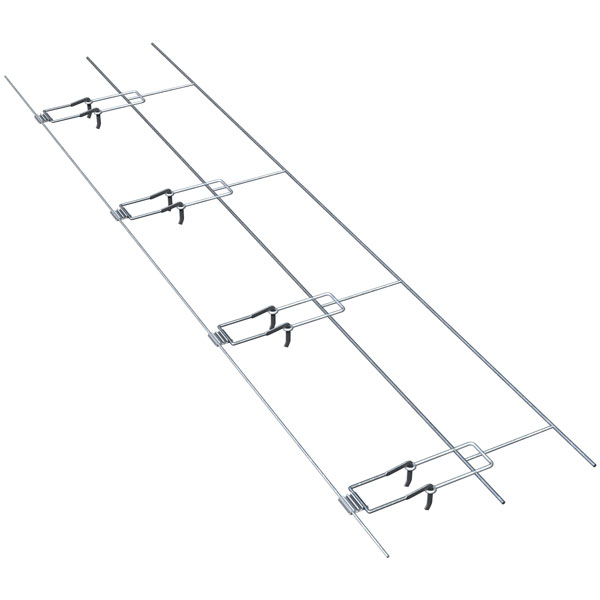 270 S.I.S. Ladder Eye-Wire with Seismiclip® Interlock System - Click Image to Close