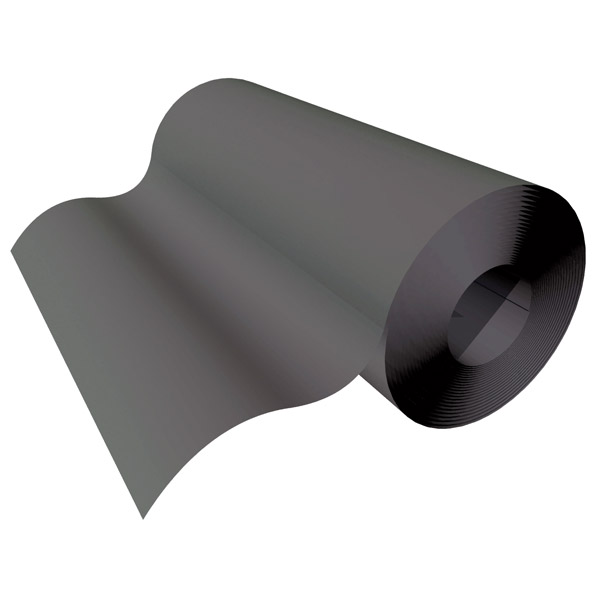 EPRA-MAX™ EPDM Thru-Wall Flashing - Click Image to Close