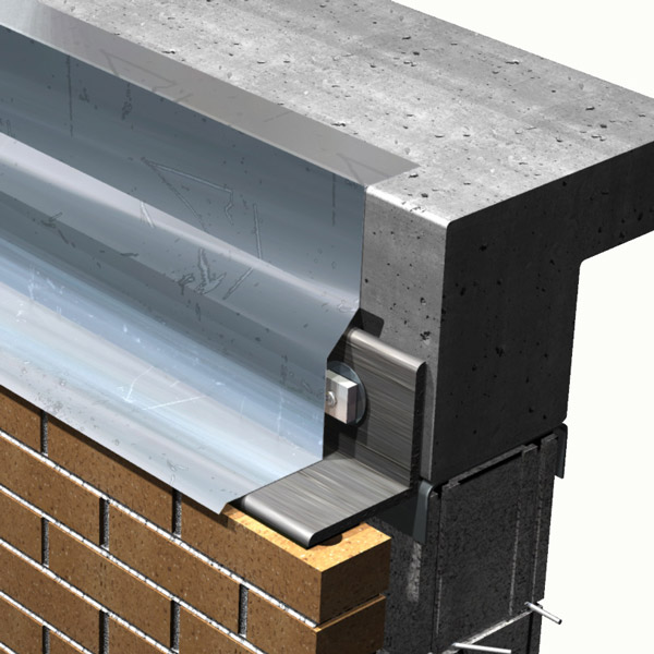 MFL - Metal Flashing - Click Image to Close
