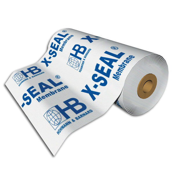 X-Seal® Membrane - Click Image to Close