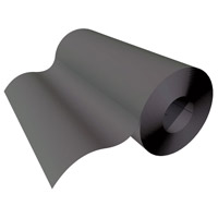 EPRA-MAX™ EPDM Thru-Wall Flashing