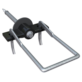 2-Seal™ Thermal Concrete Wing Nut Anchor