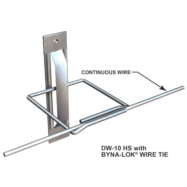 Continuous Wire - Click Image to Close